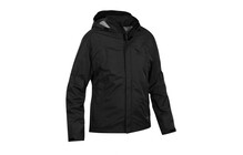 Salewa AQUA PTX Mens JACKET black